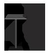 Что такое подстолья для столов и как их выбрать?